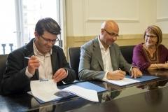 Firma convenio Colegio Abogados Sueca foto_Abulaila (1)