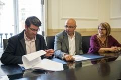 Firma convenio Colegio Abogados Sueca foto_Abulaila (2)