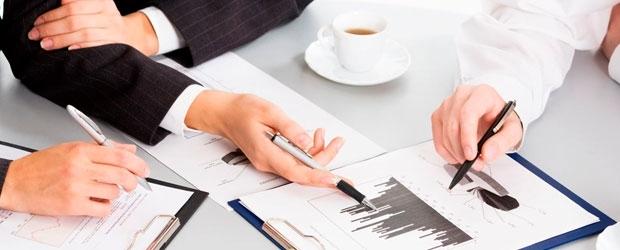 reuniones-efectivas-31-10-13